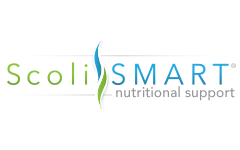 scolimart-nutritional-support