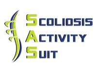 scoliosis-activity-suit